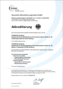 DAkkS_Akkreditierungsurkunde