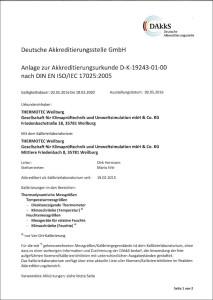 DAkkS_Anlage Akkreditierungsurkunde
