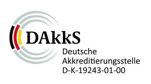 DAkkS_Symbol