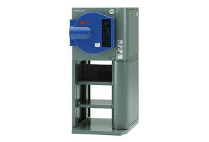 ESPEC HAST-System