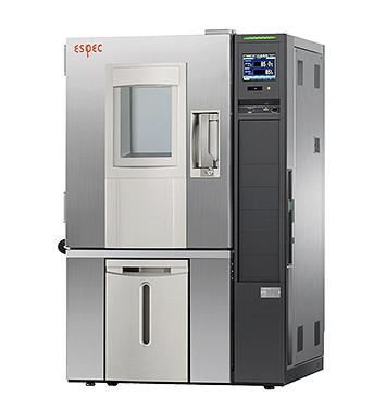 ESPEC Klimaprüfschrank PL-1J