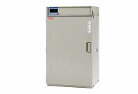 ESPEC-Wärmeschrank-PV202