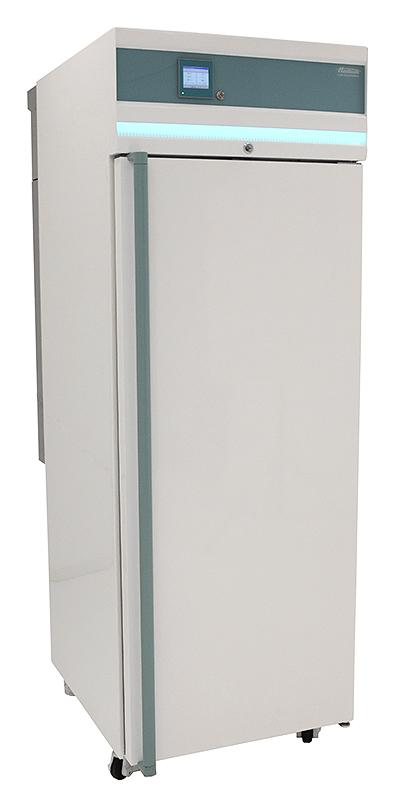 Lichtklimaschrank Hettich PRC 600 WL